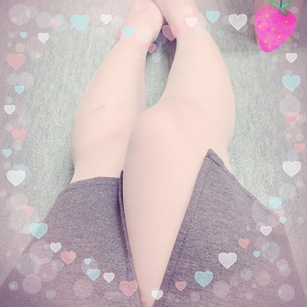 「ありがとうございました!」12/14(金) 21:46 | ななこ(弘前)桃屋デビューの写メ・風俗動画