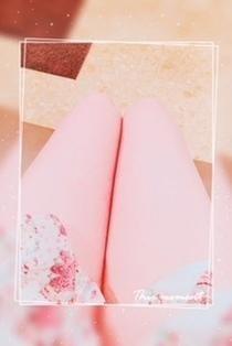 Yumeka(ゆめか)「ありがとう♡」12/14(金) 22:11 | Yumeka(ゆめか)の写メ・風俗動画