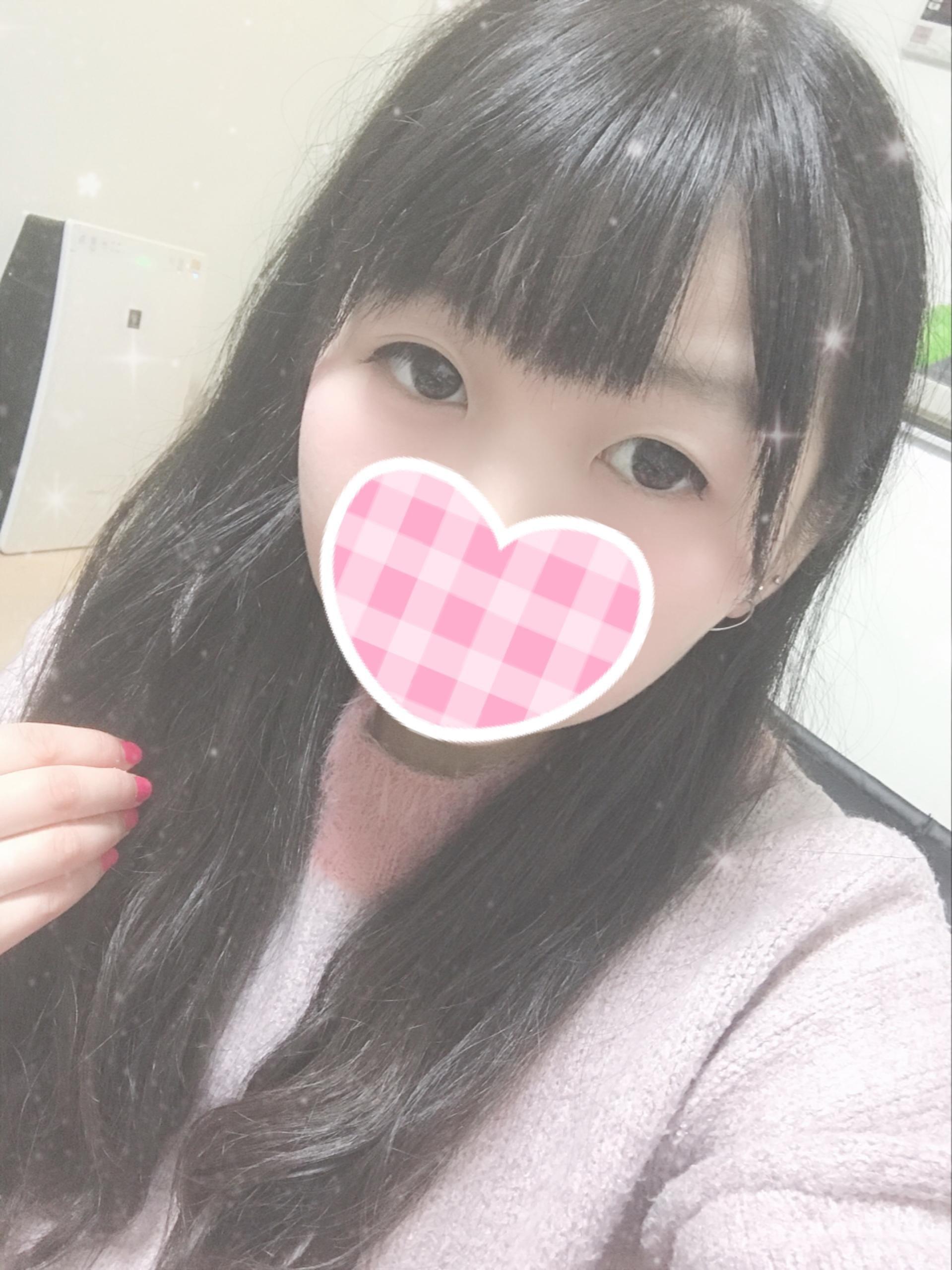 「出勤!!!」12/14(金) 22:13 | くるみの写メ・風俗動画