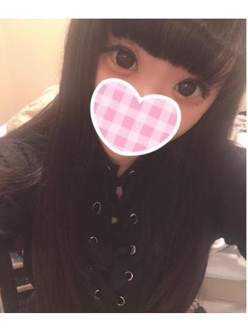 「?お礼?」12/14(金) 22:15   れん(10/18体験入店)の写メ・風俗動画