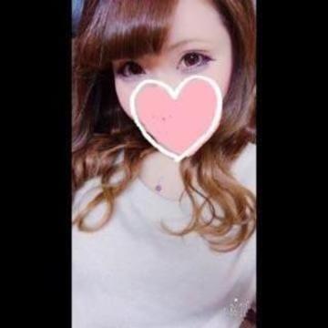 「マリオパーティ☆彡.。」12/14(金) 22:21 | 莉々奈/Ririna天然E乳少女の写メ・風俗動画