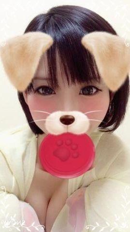 「久しぶりの休息♡」12/14(金) 22:37 | まりの写メ・風俗動画