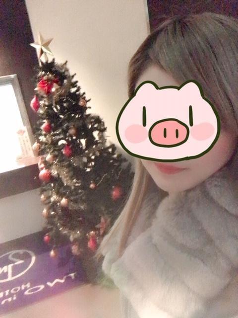 「金晩ぽよ!」12/14(金) 22:38 | 乃愛(のあ)の写メ・風俗動画