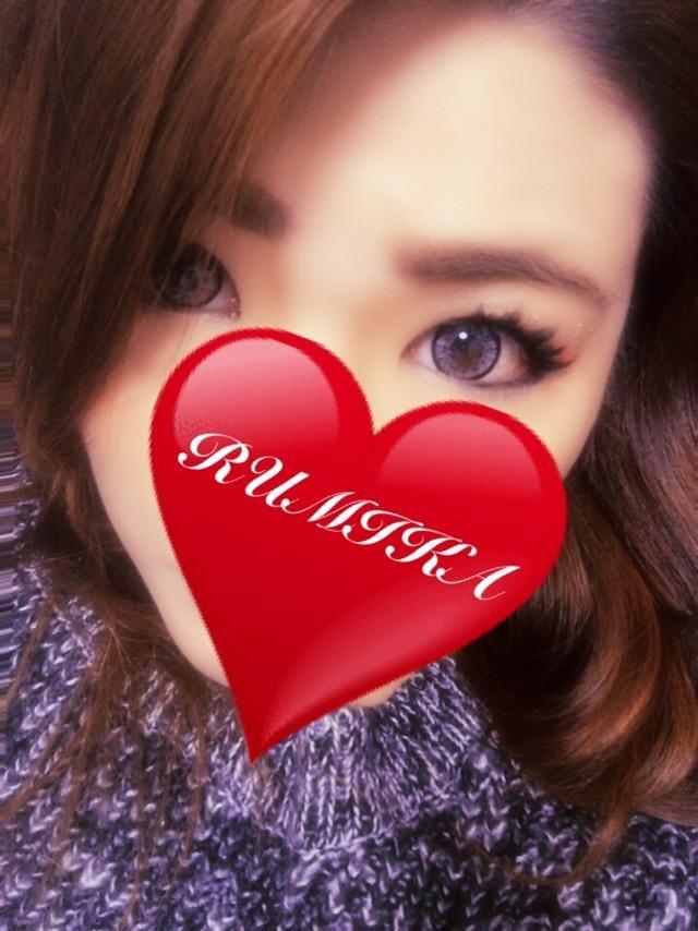 るみか「[お題]from:ディスクジョッキーさん」12/14(金) 22:38 | るみかの写メ・風俗動画
