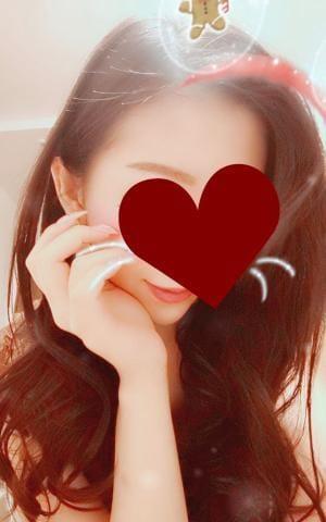 「みたよ?」12/14(金) 22:45 | 二階堂 麗美の写メ・風俗動画