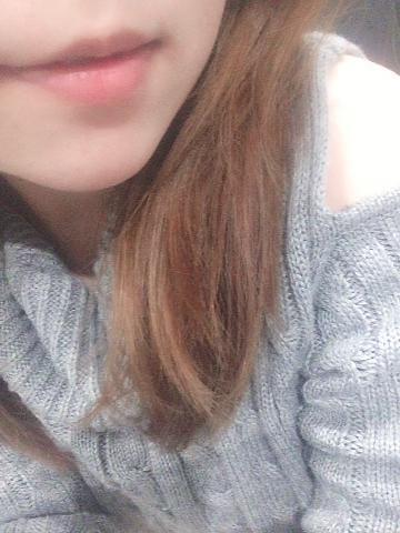 「何してるかな?」12/14(金) 22:54 | 絵美里~エミリの写メ・風俗動画