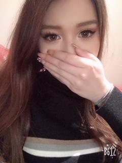 「出勤」12/14(金) 22:55   リオンの写メ・風俗動画
