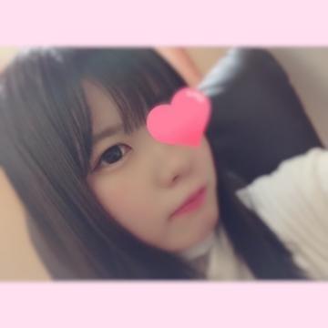 「おやすみ◎」12/14(金) 23:26 | まゆりの写メ・風俗動画