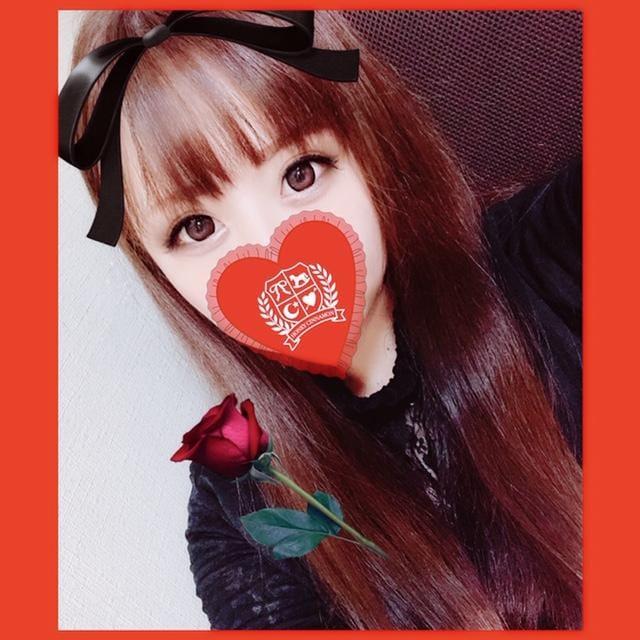 松尾りえ「こんばんは☆」12/14(金) 23:27   松尾りえの写メ・風俗動画