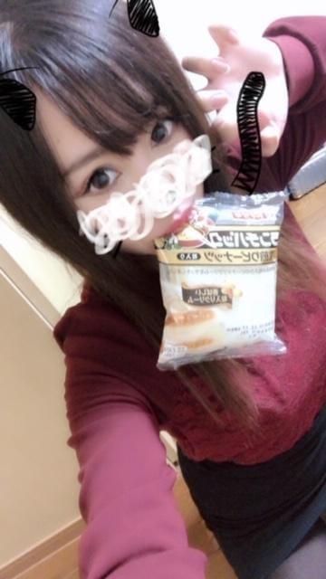 「甘いもの」12/14(金) 23:35 | さや☆綺麗系お姉さまの写メ・風俗動画