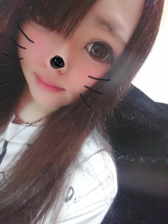 ゆあ★未経験・美巨乳「おれい」12/14(金) 23:42 | ゆあ★未経験・美巨乳の写メ・風俗動画