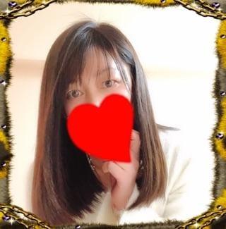 「是非ご利用お待ちしています。」12/14(金) 23:47   つばさ◇鉄板の道産子美人◇の写メ・風俗動画