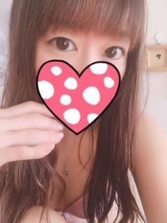 「まだまだ」12/14(金) 23:50 | みゆ☆10/20体験入店の写メ・風俗動画