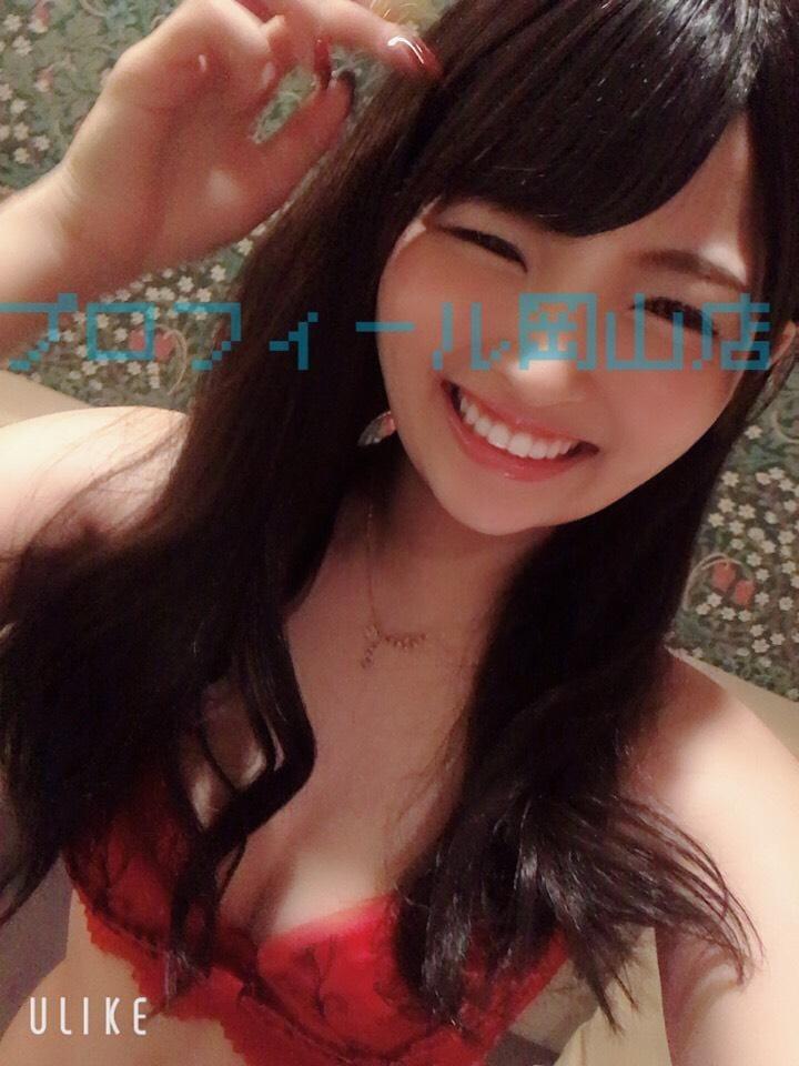 まほろ「おれいω」12/14(金) 23:51   まほろの写メ・風俗動画