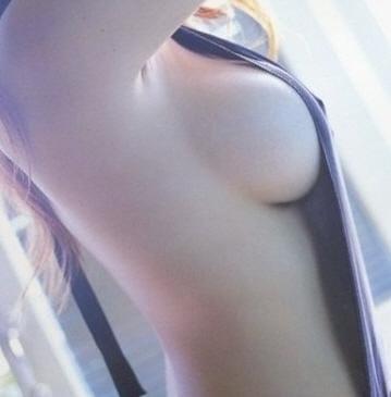 イズミ「こんにちは ☆彡」12/15(土) 00:11 |  イズミの写メ・風俗動画