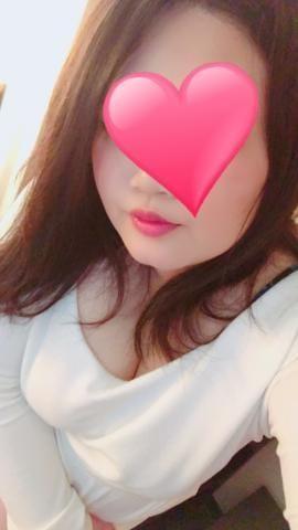 いちか「ありがとう?」12/15(土) 00:14 | いちかの写メ・風俗動画