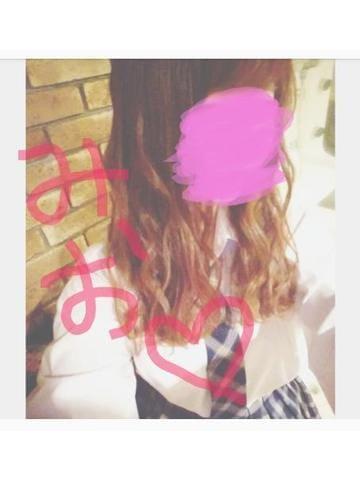 「☆」12/15(土) 00:26   みおの写メ・風俗動画