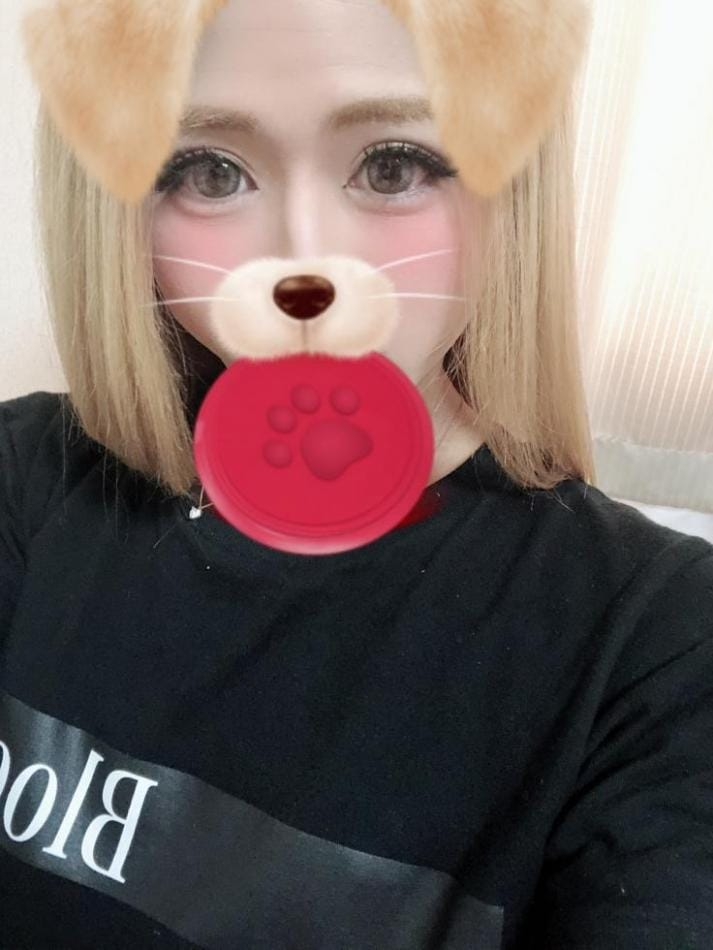 「らすとお!」12/15日(土) 00:27 | NHリサの写メ・風俗動画