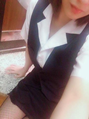 ミヒロ「[お題]from:爬虫類かわいいさん」12/15(土) 00:33   ミヒロの写メ・風俗動画