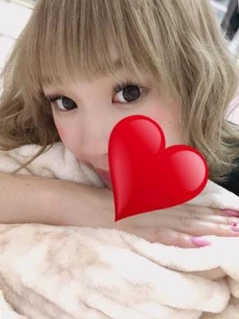 「Eさん」12/15(土) 00:47 | このみの写メ・風俗動画