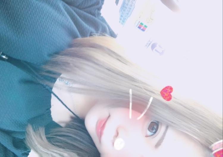 「( ˙˙ )」12/15(土) 00:50   ゆめの写メ・風俗動画