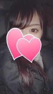 「おはよ!」12/15(土) 01:05 | 泉 環奈の写メ・風俗動画