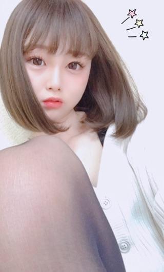 「そば」12/15(土) 01:29 | 胡桃沢   ねねの写メ・風俗動画