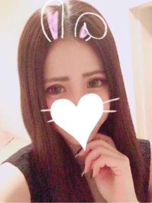「お酒好きのおにーさま」12/15日(土) 01:56 | かおりの写メ・風俗動画