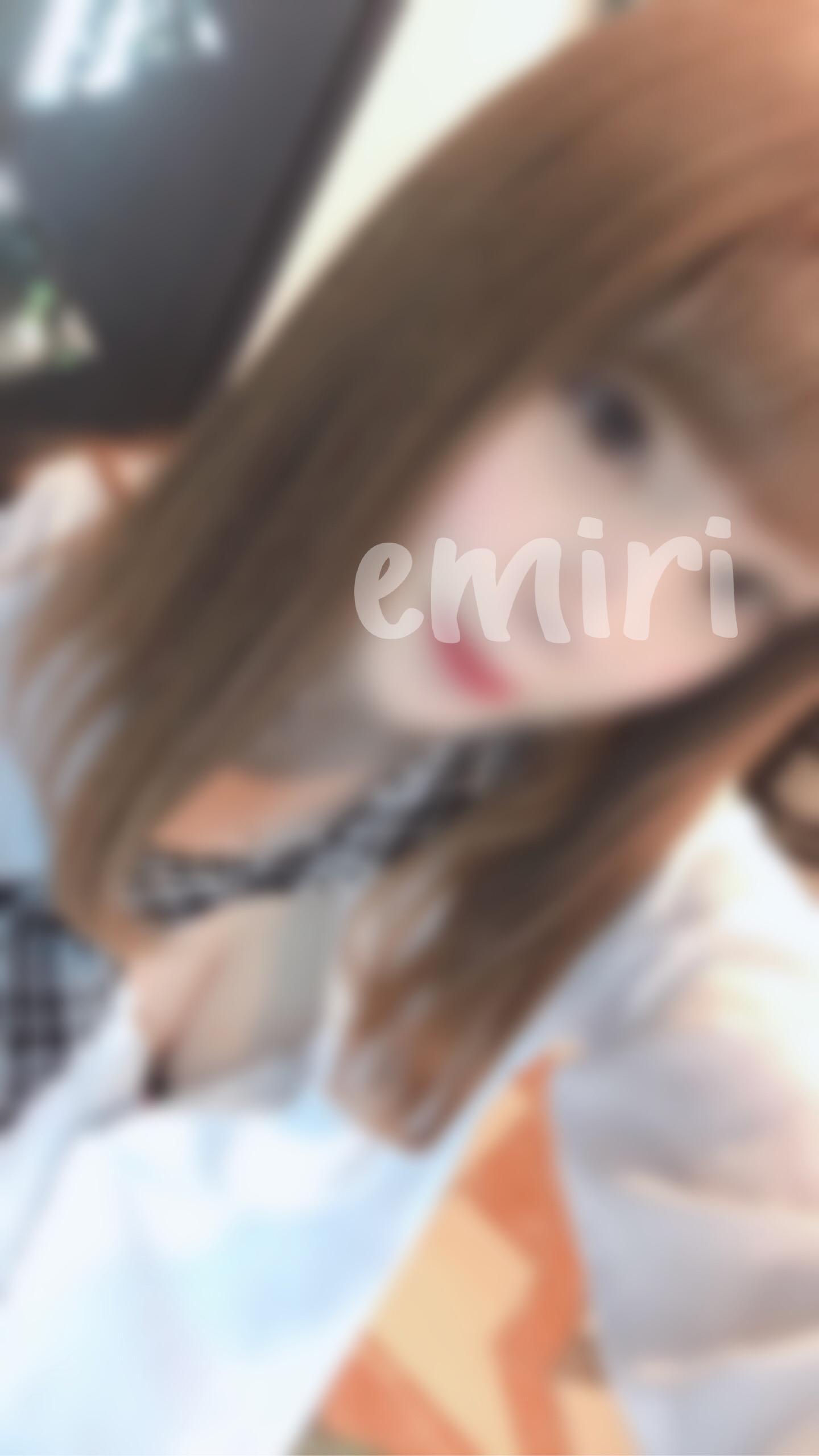 Emiri(えみり)「ねむた~い」12/15(土) 02:15 | Emiri(えみり)の写メ・風俗動画
