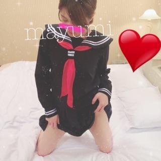 Mayumi(まゆみ)「あとすこし...」12/15(土) 02:56 | Mayumi(まゆみ)の写メ・風俗動画
