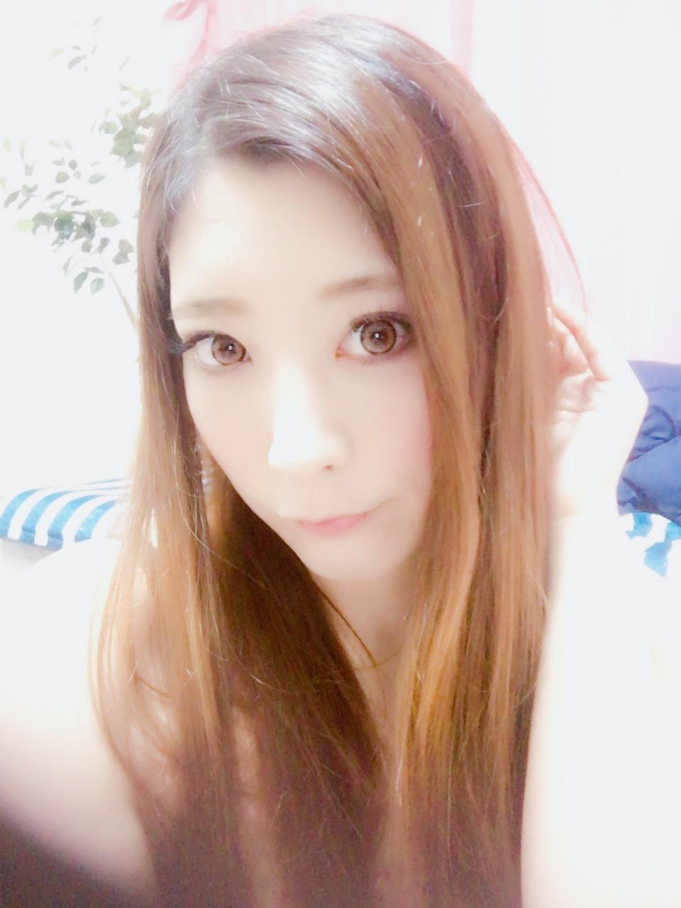 みゆ「お礼」12/15(土) 03:23   みゆの写メ・風俗動画