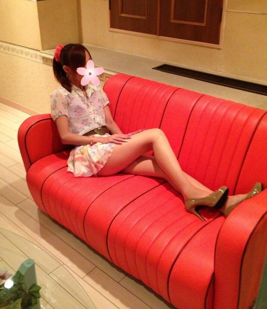 「金曜日のお礼*ミオシティ様*801号室様*」12/15日(土) 03:26 | 愛子の写メ・風俗動画