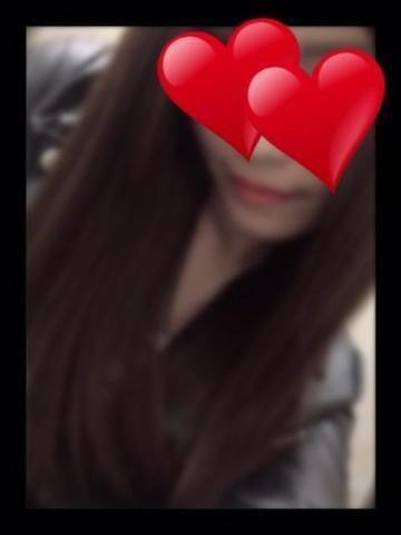 「いま」12/15日(土) 03:31 | カスミの写メ・風俗動画