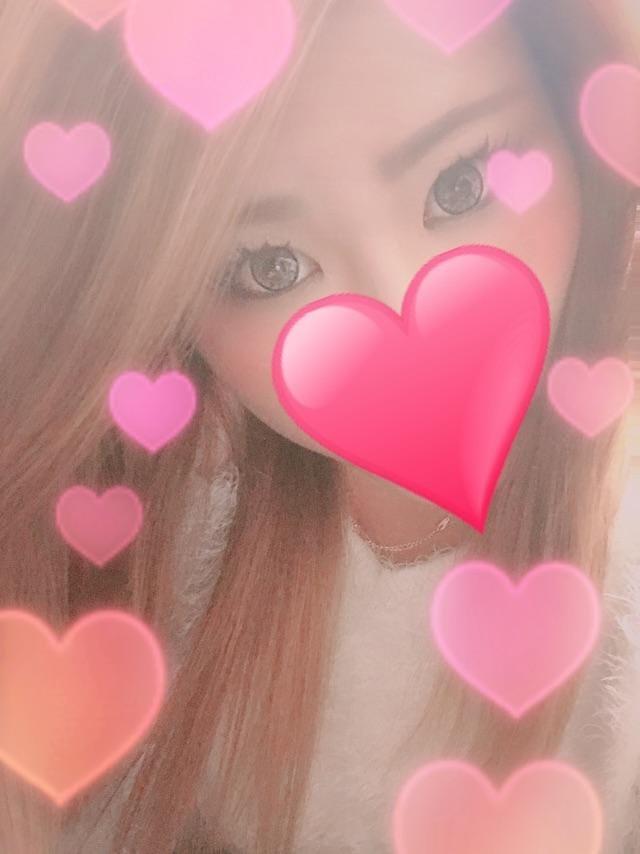 るみか「おやすみまんっ!」12/15(土) 03:38 | るみかの写メ・風俗動画