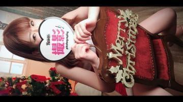 あみ★未経験・極上ルックス「12.14 (金) お礼!」12/15(土) 03:41 | あみ★未経験・極上ルックスの写メ・風俗動画