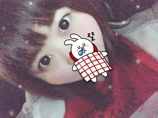 みなみ「おやすみなさい」12/15(土) 03:41 | みなみの写メ・風俗動画