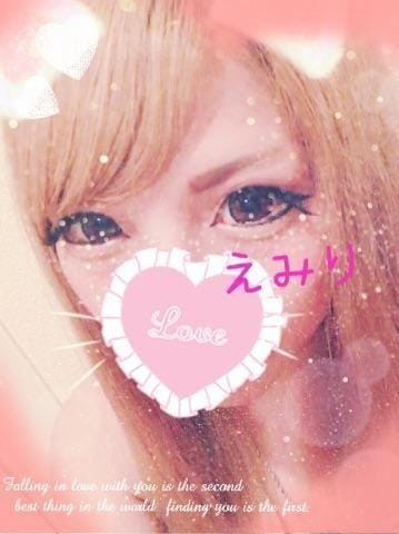 「ありがとう…♡」12/15日(土) 03:56 | 絵美里☆モデル級!博多美人♪の写メ・風俗動画
