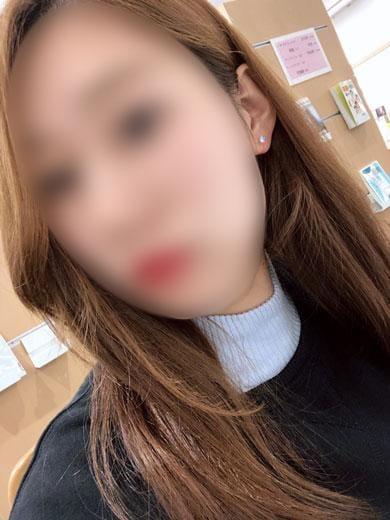 「メッツホテルのお兄さん♡」12/15(土) 04:56 | りさの写メ・風俗動画