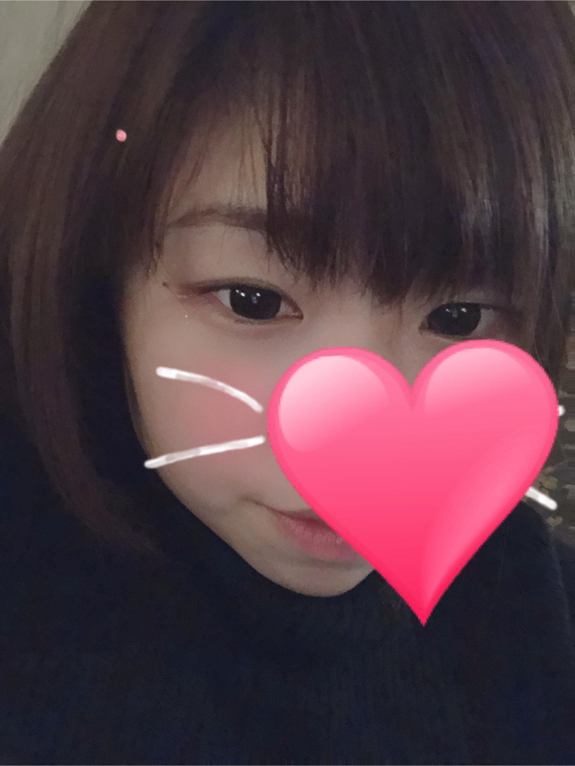 えり「ありがとうございました☆」12/15(土) 05:11 | えりの写メ・風俗動画