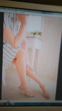 「退勤しました」12/15日(土) 05:24 | ほのか【超敏感濡れ濡れ奥様】の写メ・風俗動画