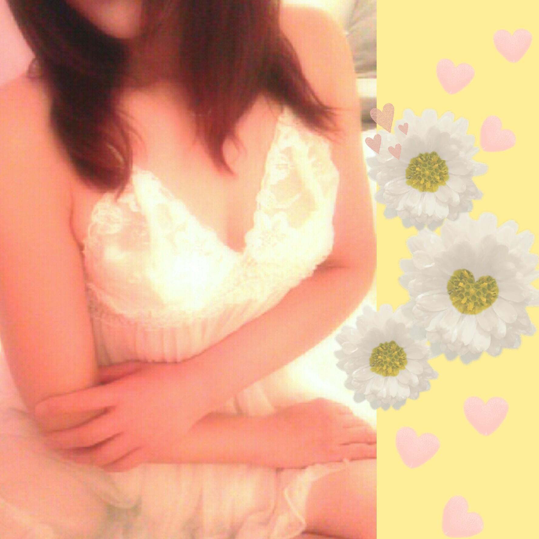 「最高〜♪」12/15(土) 05:28 | るなの写メ・風俗動画