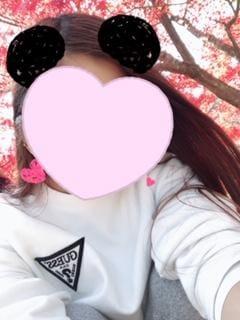 「♡♡♡」12/15(土) 05:34 | Marie(まりえ)の写メ・風俗動画