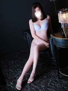 「今週の出勤予定」12/15日(土) 05:49 | みほの写メ・風俗動画