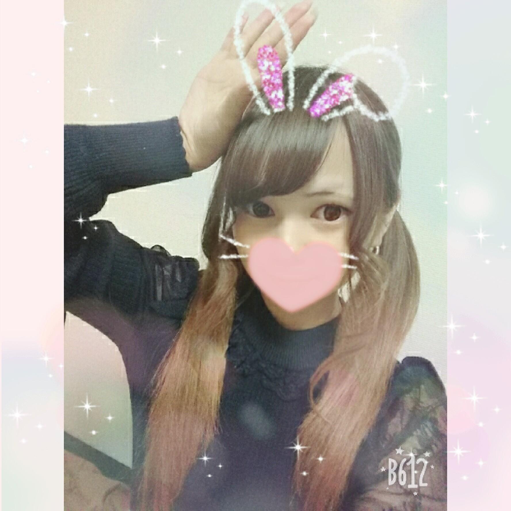 「⚠報告⚠」12/15(土) 05:52   つばさの写メ・風俗動画