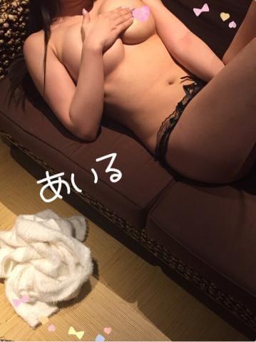 「ありがとうございますヾ(.ω. ノ  )ノシ」12/15日(土) 05:54 | あいるの写メ・風俗動画