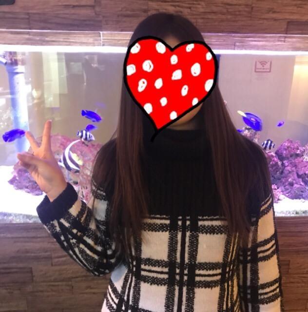 「お礼」12/15(土) 06:14 | 『ミリヤ』★松山本店★の写メ・風俗動画