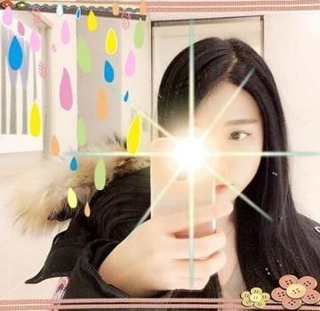 「おはようございます」12/15日(土) 07:43   しょうこの写メ・風俗動画