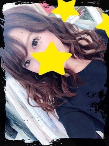 「9時から出勤☆」12/15日(土) 07:44   ぱいんの写メ・風俗動画