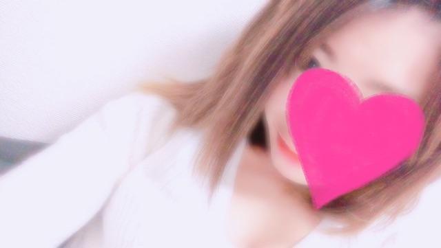れいか「おはようございます★」12/15(土) 07:44 | れいかの写メ・風俗動画