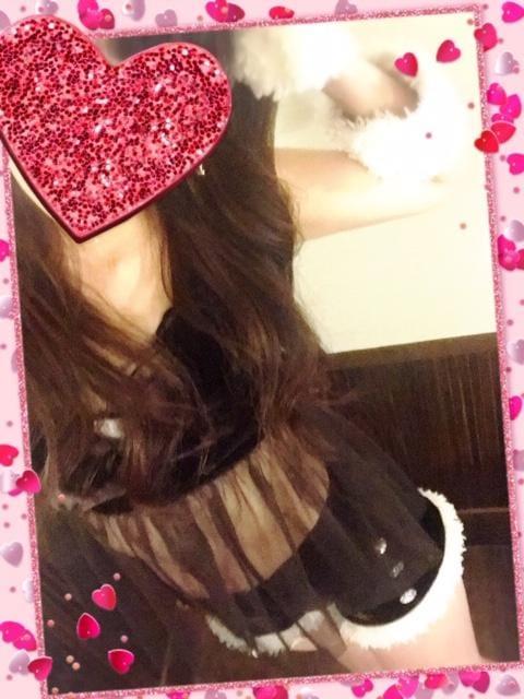 「おはようございます(◍•ᴗ•◍)ゝ」12/15日(土) 08:36   ゆうかの写メ・風俗動画